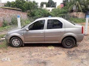 Mahindra Others petrol  Kms