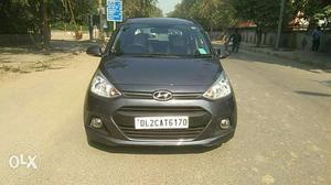 Hyundai Grand i10 Asta 3 Month Used