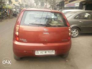 Tata Indica Vista Lx Quadrajet, , Diesel