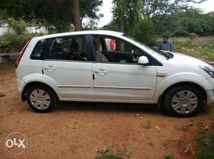 Ford Figo diesel  Kms  year