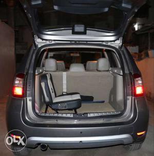 Nissan Terrano XV Premium 110ps in Excellent Condition