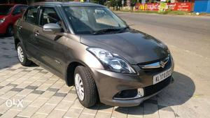 Maruti Suzuki Swift Dzire Swift Dzire Automatic, ,