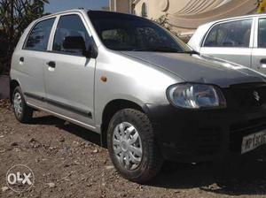 Maruti Suzuki Alto Lxi Bs-iii, , Petrol