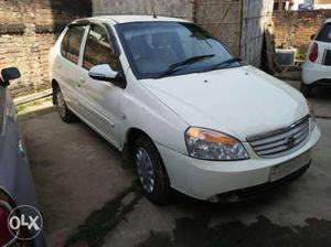 Tata Indigo Ecs, , Diesel