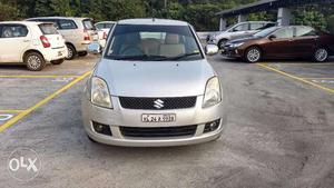 Maruti SWIFT LDI