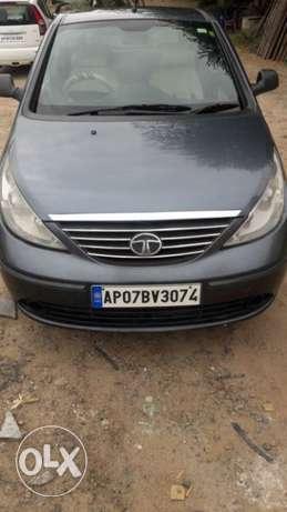 Tata Indica Vista Ls Tdi Bs-iii, , Diesel