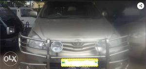 Toyota Innova 2.5 G 8 Str Bs-iii, , Diesel