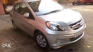Honda Amaze SMT  for sale