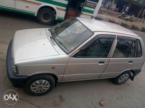 Maruti Suzuki 800 Ac Bs-iii, , Petrol