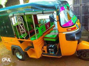 Nissan Maxima Kerala Bangalore Cozot Cars