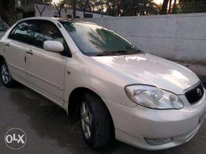 Toyota Corolla H2 1.8e, , Petrol