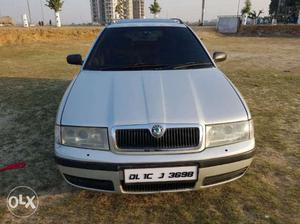 Skoda Octavia Combi L&k, , Diesel