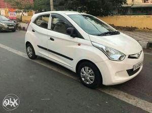 Hyundai Eon Era +, , Petrol