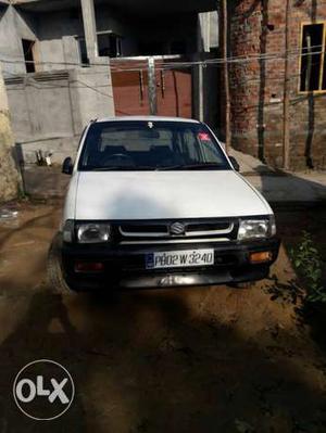 zen diesel for sale with good condition gurdaspur | Cozot Cars