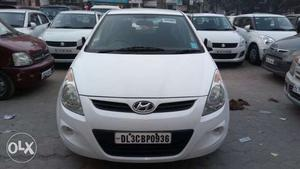 Hyundai I20 Magna , Petrol