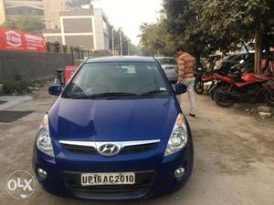 Hyundai I-20 For Sale