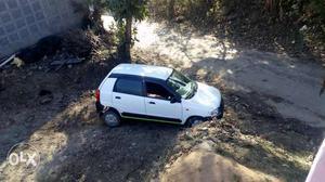 Maruti Suzuki Alto diesel  Kms  year