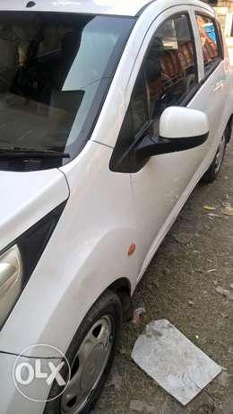 Dec Chevrolet Beat Petrol