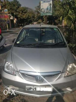 Honda City I-vtec For Sale