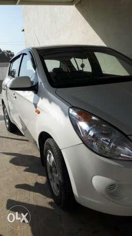Hyundai Others diesel  Kms