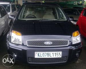 Ford Fusion plus  model for sale