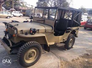 Hi iwant to sell my  Antique Vintage Willys