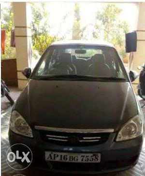 TATA Indica DLS  Model for sale