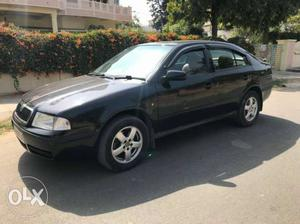 Skoda Octavia diesel  great condition
