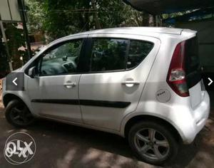 Rent car in calicut all cars are available innova