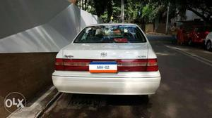 Toyota Others diesel  Kms