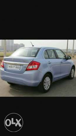 2nd vehicle refinance only Dibrugarh,Tinsukia and Sivsagar