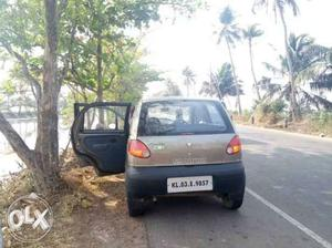 Only for rent 600per day, Alappuzha phone no:-
