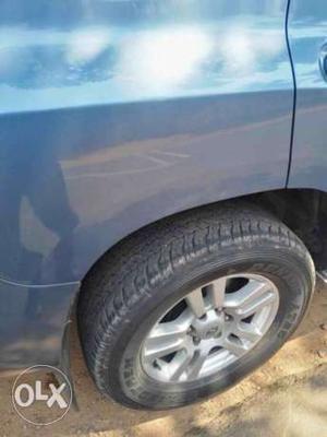 Toyota Land Cruiser Prado Vx L, , Diesel