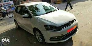 Volkswagen Polo GT TDI diesel  Only Serious Buyers
