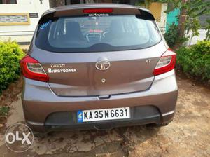Tata Others petrol  Kms  year