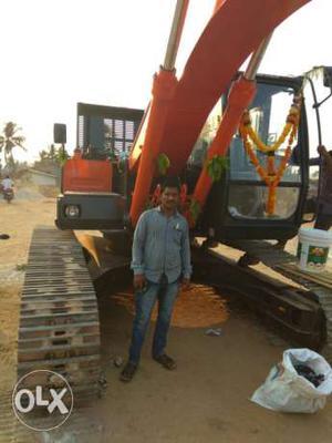 Tata Tl diesel 100 Kms  year