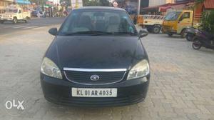 Tata Indigo diesel TDi  Kms  year