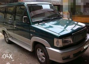 Used Cars In Hyderabad For Sale By Owners Olx