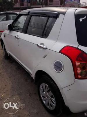Maruti Suzuki Swift , Diesel (DL No) Fix Price