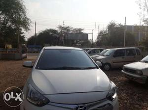 Hyundai I20 Asta 1.4 Crdi 6 Speed, , Diesel