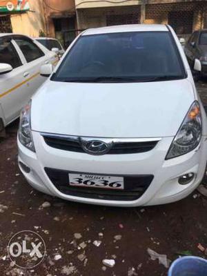 Hyundai I20 Asta (o) , Diesel
