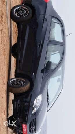 Honda Amaze diesel  Kms  year