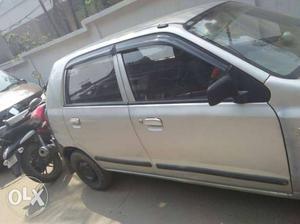 Maruti Suzuki Others petrol  Kms  year