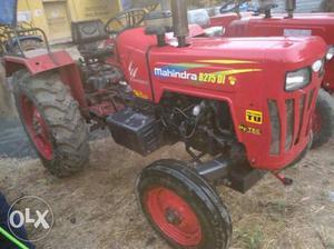 Mahindra 275 model  prize  Mahindra 295