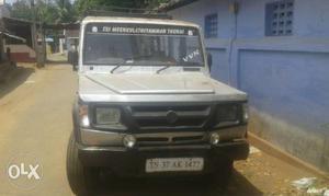Tamil nadu registration TN 37 AK  New