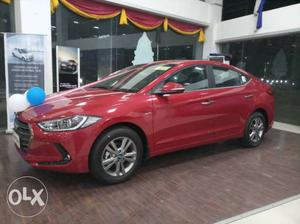All new hyundai cars with exciting offers