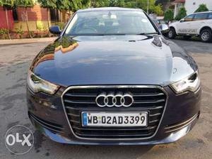 Audi A6 2.0 Tdi Premium Plus, , Diesel