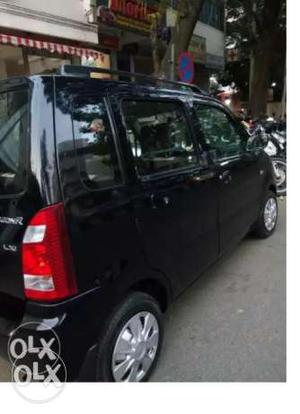 WagonR LXi  for Sale