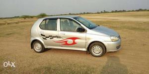 Tata Indica diesel  Kms Urgent Sale