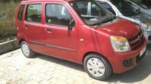 WagonR Duo lxi petrol  Kms  year